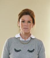 Ann Samyn