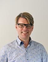 Kurt de Staercke