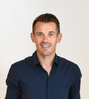 Maarten Willaert