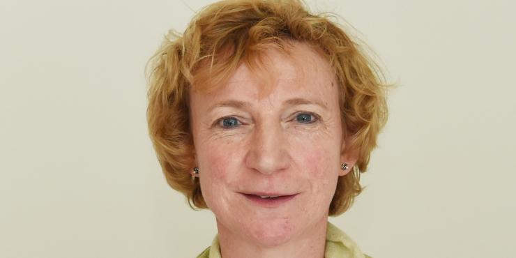Nancy Dobbelaere
